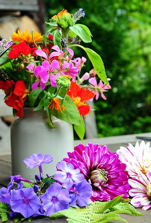 balcony time fiori