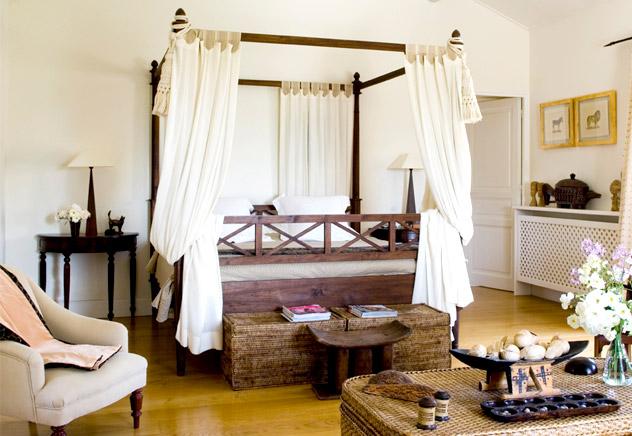 camera da letto nicoletta