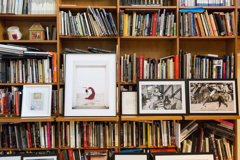 Dalani, Giovanni Gastel, Arte, Moda, Milano, Oscar, Design, Passione