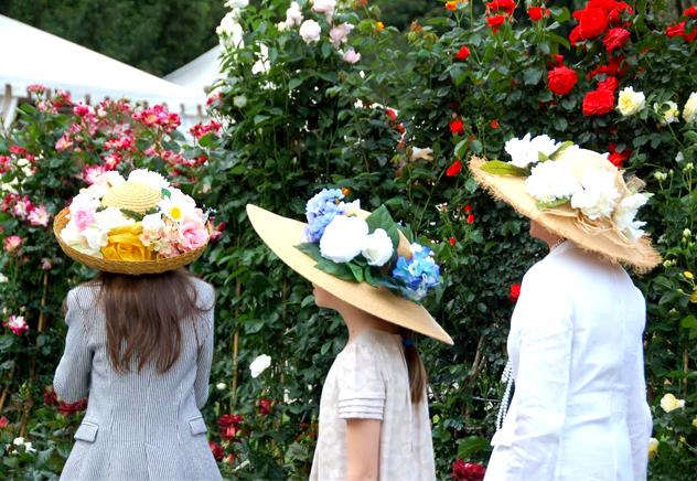 fioricappelli2