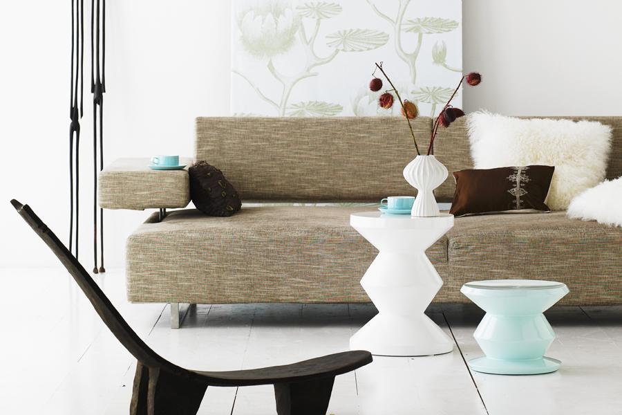 Eco, Dalani, Casa, Cucina, Design, Progetto, Trend