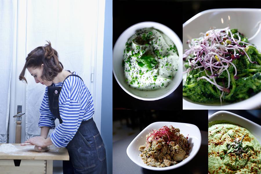 Dalani presenta: Las Vegans