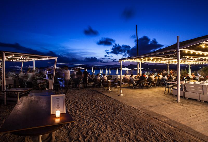 Ibiza - Experimental - Beach - Ibiza