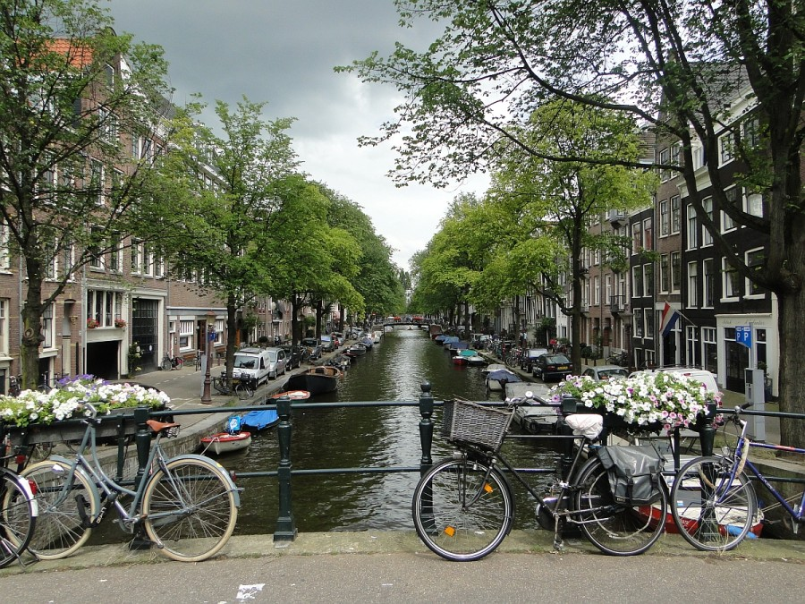 Amsterdam, Casa, Design, Dalani, Living, Style