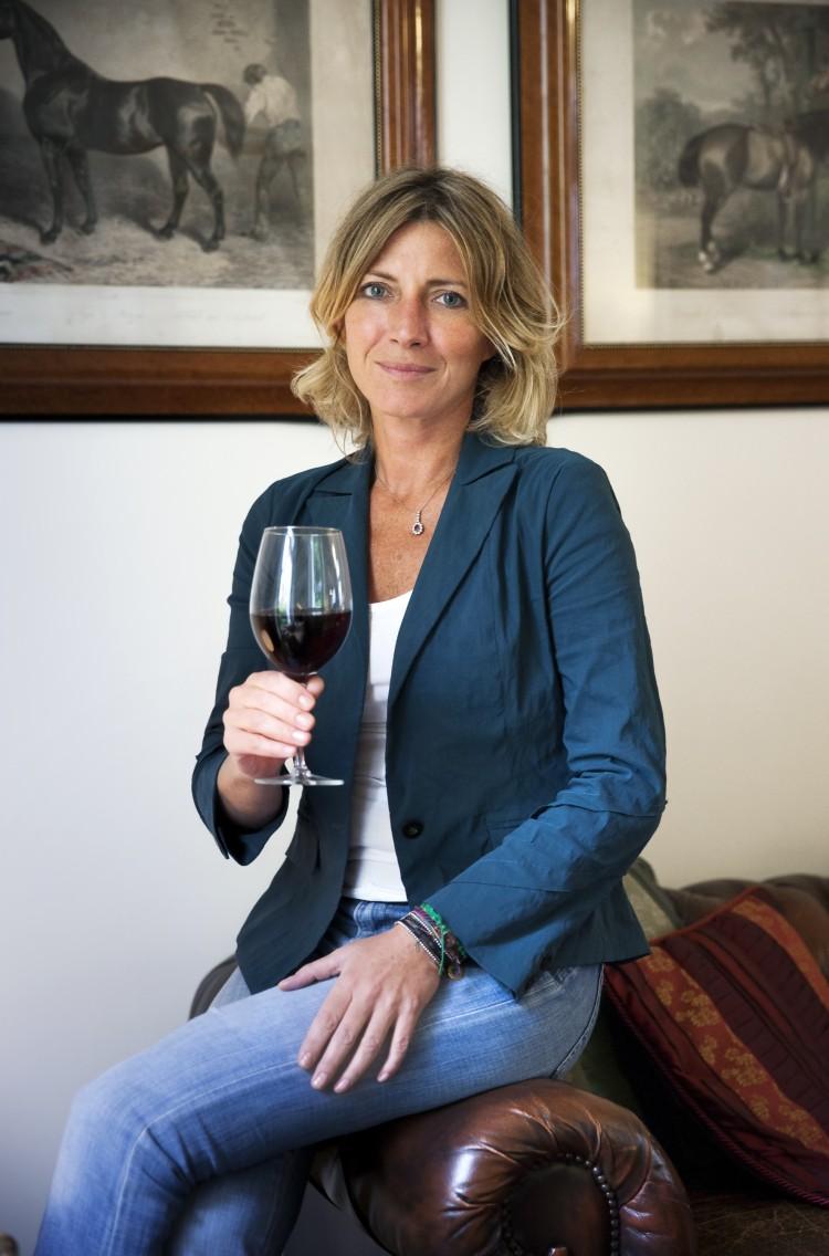 Planeta, Sicilia, Made-in-Italy, Vino, Casa, Dalani, Mediterraneo