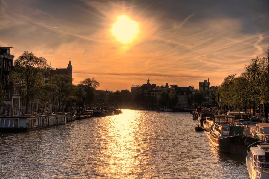 Amsterdam, Dalani, Design, Living, Style