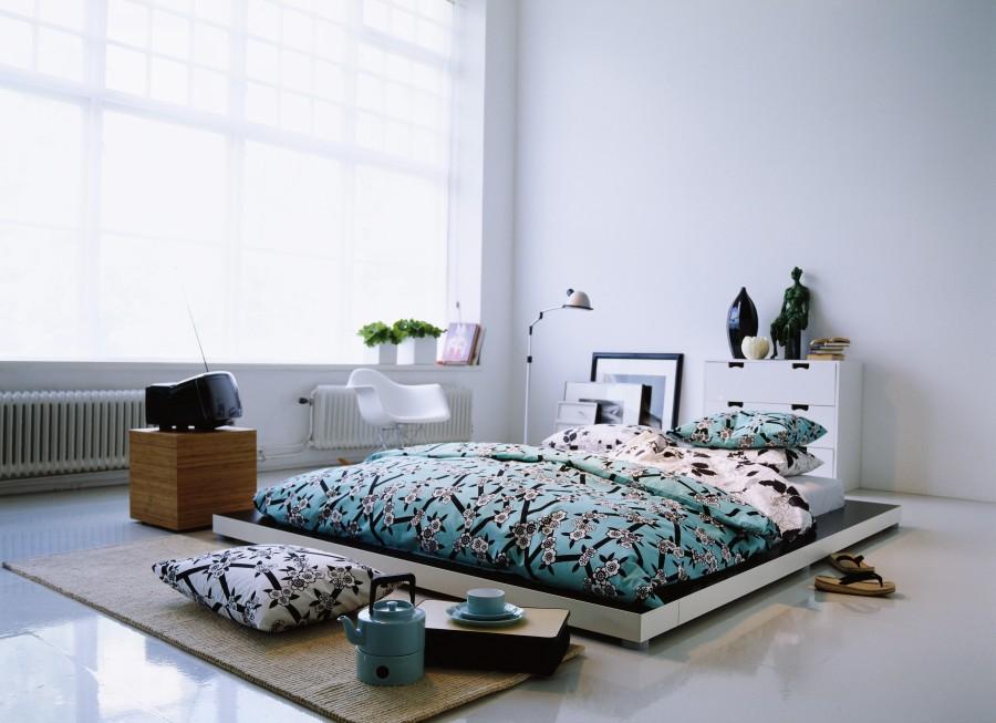 Fashion, Dalani, Design, Living Room, Colors