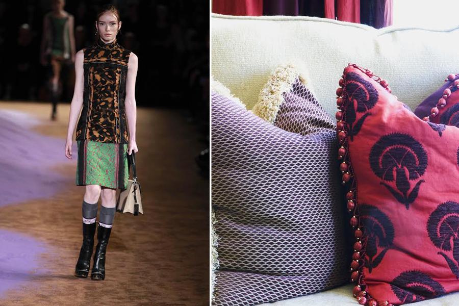 Fashion, Trend, Dalani, Casa, Design