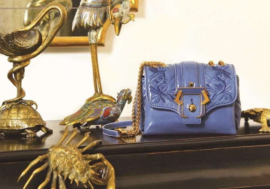 Borsa, Brasile, Colori, Made-in-Italy, Matrimonio, Moda, Style