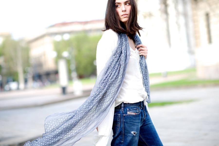 Blog, Moda, Living, Casa