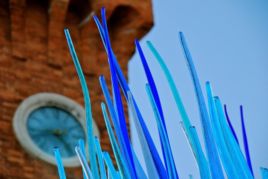 Yalos, Venezia, Murano, Made-in-Italy, Colori, Natale, Dalani, Arte, Design
