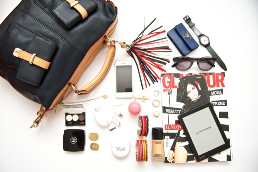 Blog, Moda, Living, Dalani