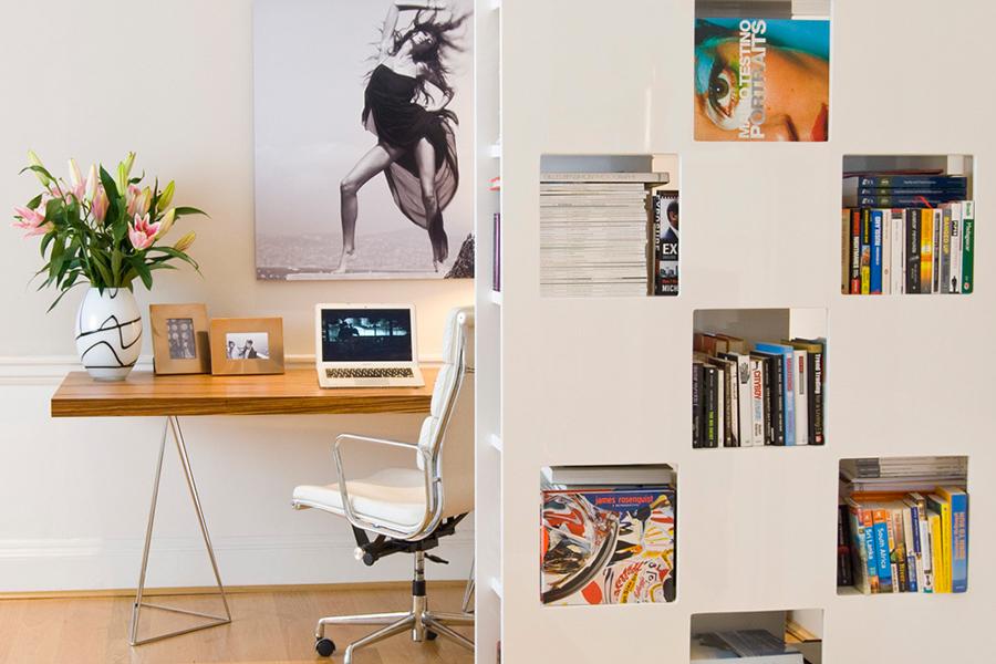 News, Dalani, Casa, Colori, Design, Fai-da-te, Idee