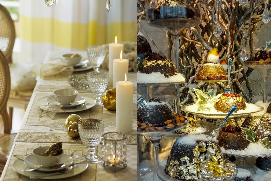 Dalani, Londra, Christmas, Idee, Relax, Decorazioni