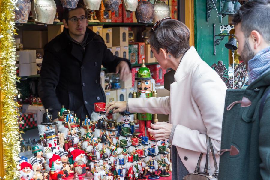 Innsbruck, Arte, Dalani, Decorazioni, Natale, Fai-da-te, Shopping, Mercatini-di-natale, Marketplaze
