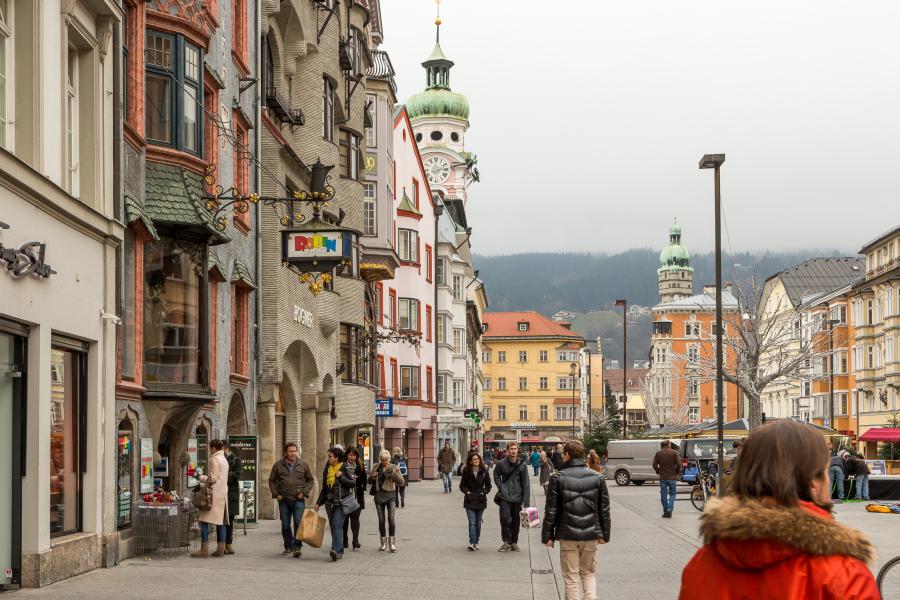 Innsbruck, Arte, Dalani, Decorazioni, Natale, Fai-da-te, Shopping, Mercatini-di-natale