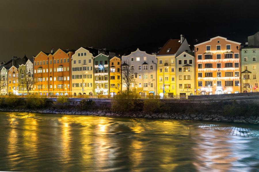Innsbruck, Arte, Dalani, Decorazioni, Natale, Fai-da-te, Shopping, Mercatini-di-natale,