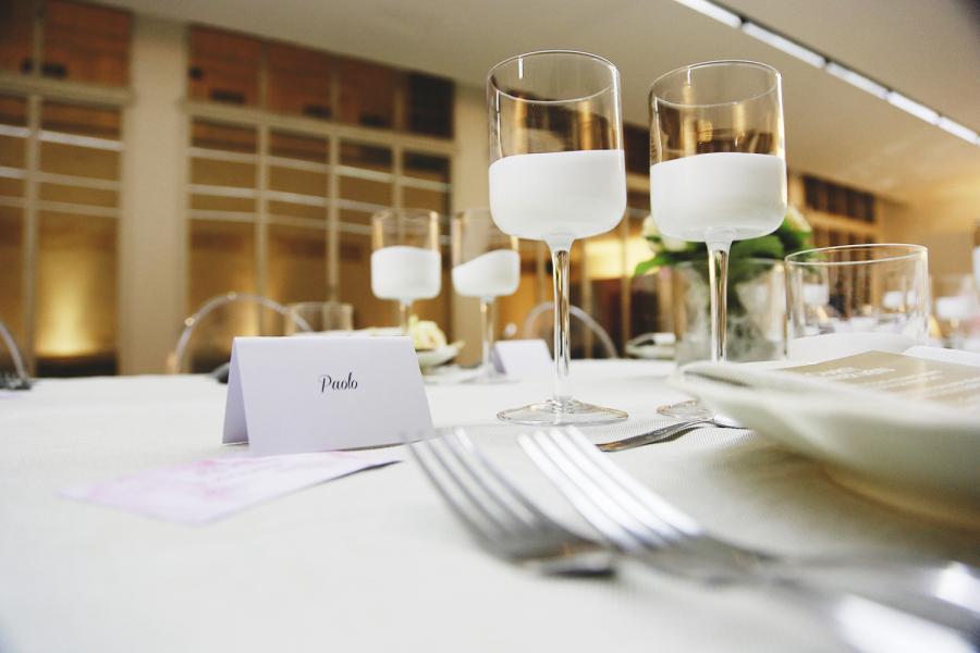 Dalani, Style, Design, Compleanno, Milano