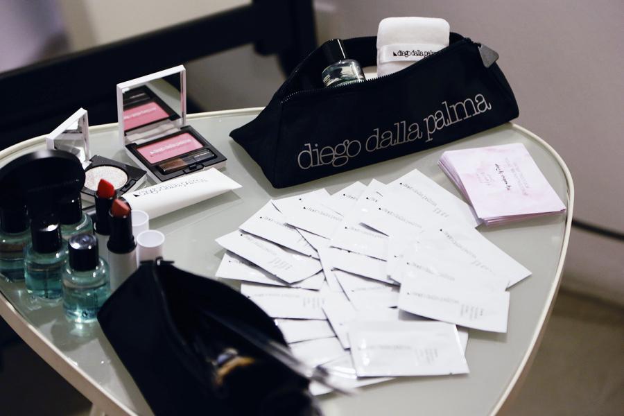 Dalani, Style, Compleanno, Design, Moda