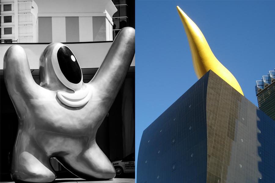 Philippe-Starck, Design, Passione, Shopping, Progetto, Style, Passione, Dalani, XO-Design