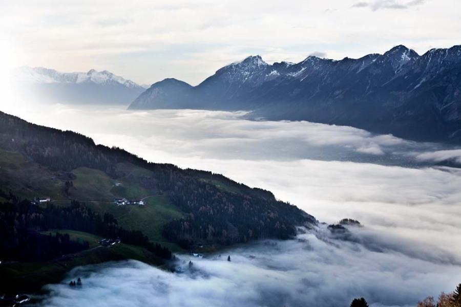 Musica, Natale, Weekend, Casa, Style, Dalani, Baita, Alpi, Fiori