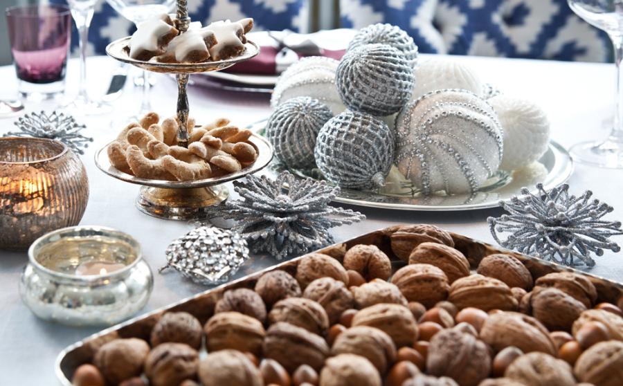 Consigli, Casa, Colori, Fai-da-te, Decorazioni, Idee, Natale