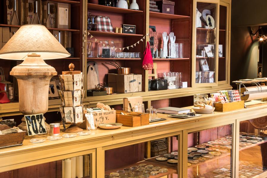 Dalani, Design, Milano, Style, Ispirazione, Vintage, Raw, Scrigno
