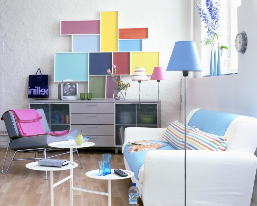 Arcobaleno, Casa, Colori, Fiori, Matrimonio, Moda, Trend, Pantone, Primavera-estate-2015