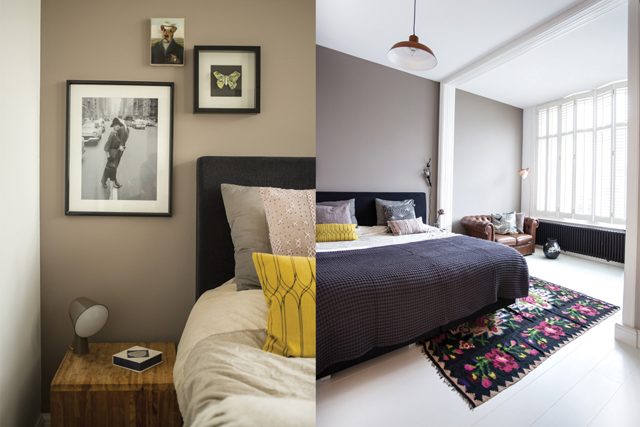 Cielo, Casa, Colori, Dalani, Design, Mare, Style, Olanda