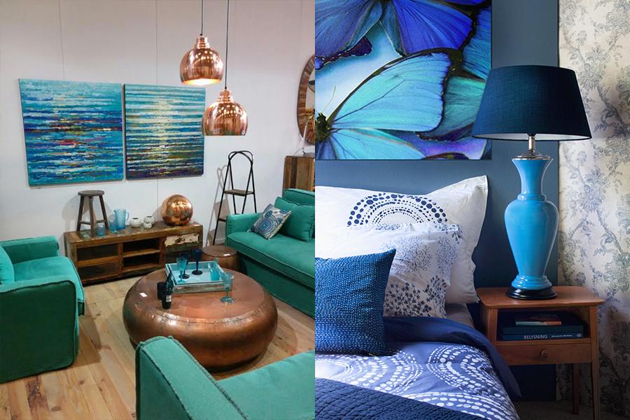 Dalani, Colori, Style, News