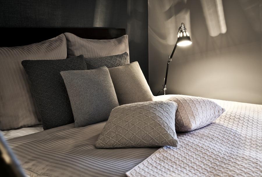 Dalani, Allude, Casa, Design, Moda, Parigi, Passione, Style, Cashmere
