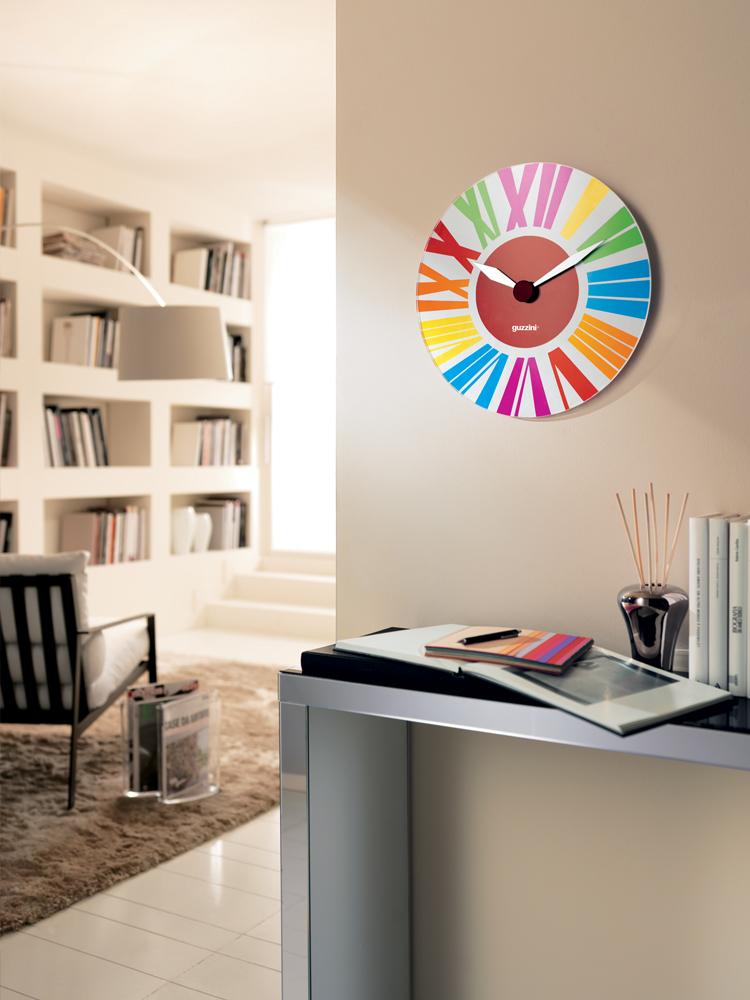 Style, Guzzini, Casa, Colori, Cucina, Design