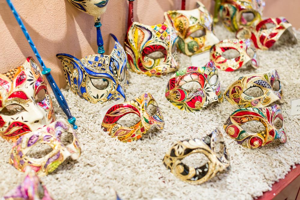 Carnevale, Venezia, Arte, Colori, Moda, Matrimonio, Cocktail