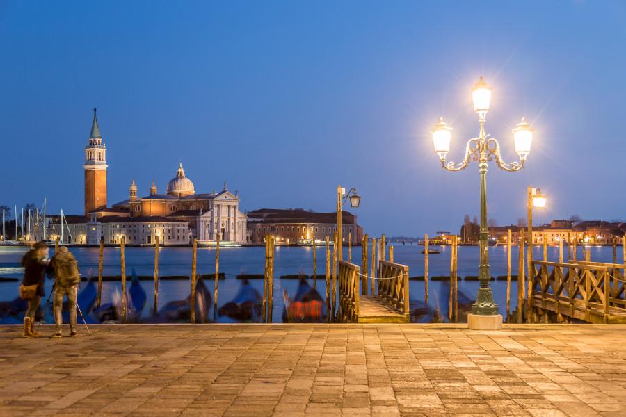 Carnevale, Venezia, Arte, Colori, Moda, Matrimonio, Cocktail, Maschere, Goti, Murano