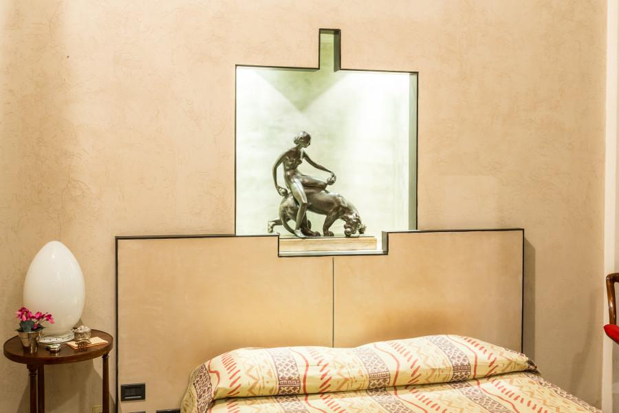 Colori, Giardino, Casa, Design, Arte, Style, Arte-contemporanea, Carlo-Scarpa