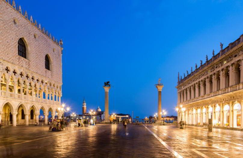 Carnevale di Venezia - Arte, maschere e Murano