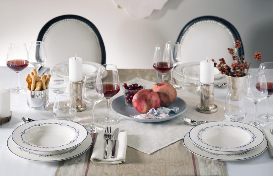 Villeroy & Boch, Cucina, Casa, Ispirazione, Arte, Ceramiche