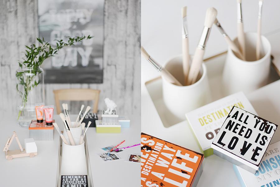 Dalani, Primavera, Living, Style, Profumo di Primavera