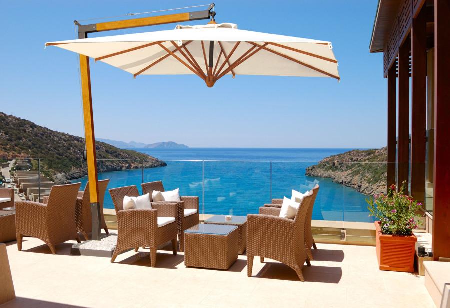 Spillantini, Colori, Estate, Giardino, Made-in-Italy, Style, Relax, Ombrelloni-da-giardino