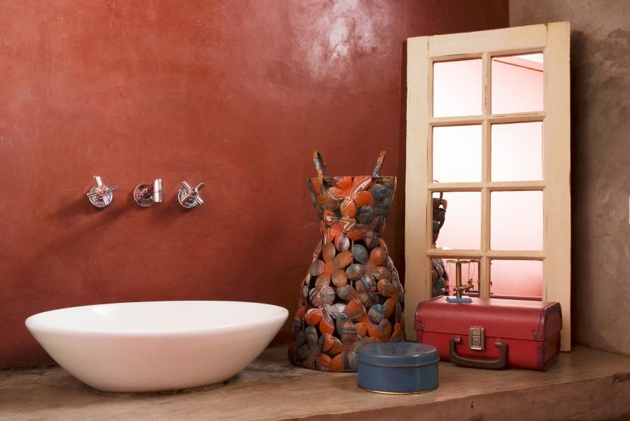 Salone-del-Mobile-2015, Colori, Design, Milano, Trend, Marsala