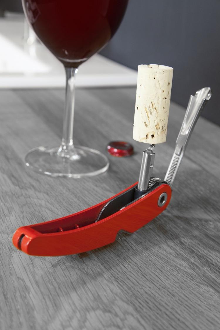Vacu-Vin-e-Sibo-Homeconcept, Colori, Cucina, Design, Vino