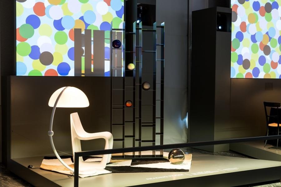 Milano-design, Salone-del-Mobile-2015, Milano, Casa, Dalani, Design, Trend