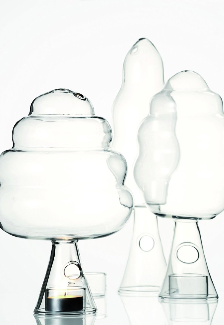 vacu vin e sibo homeconcept westwing magazine. Black Bedroom Furniture Sets. Home Design Ideas