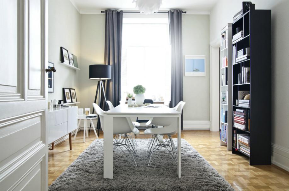 Dalani, Stile scandinavo, Casa, Colori, Design, Spazio, Idee, Fai da te
