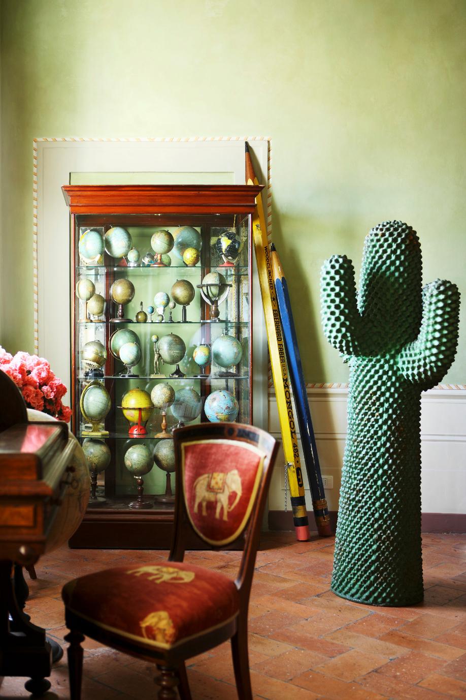 Casa originale, Casa, Idee per la casa, Idee, Decorazioni, Arte