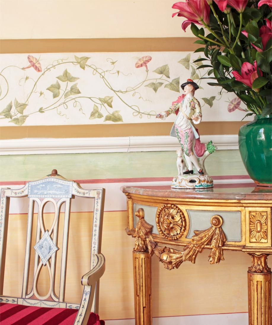 Arredare in stile classico, Stile classico, Arredamento, Casa, Stile
