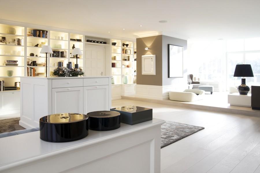La-strada-per-la-felicità, Cani, Casa, Cucina, Living, Style, Casa-moderna, Coastal