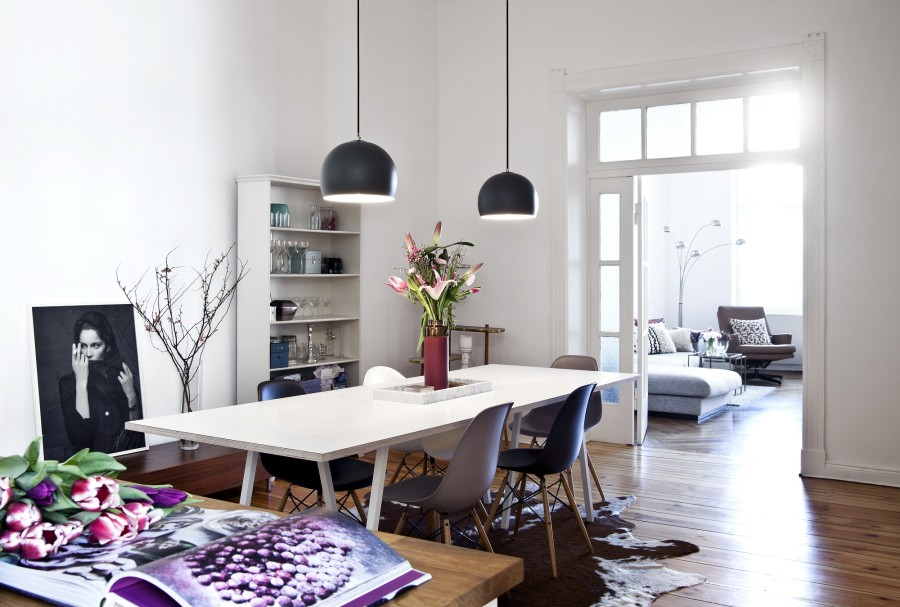 come arredare una casa moderna westwing magazine