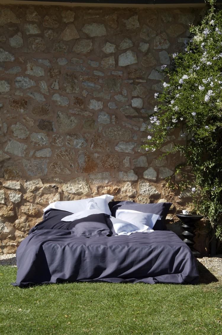 Zanotto-Nives, Casa, Design, Fashion, Tessuti, Tessile, Tessuti-letto, Spugne, Colori