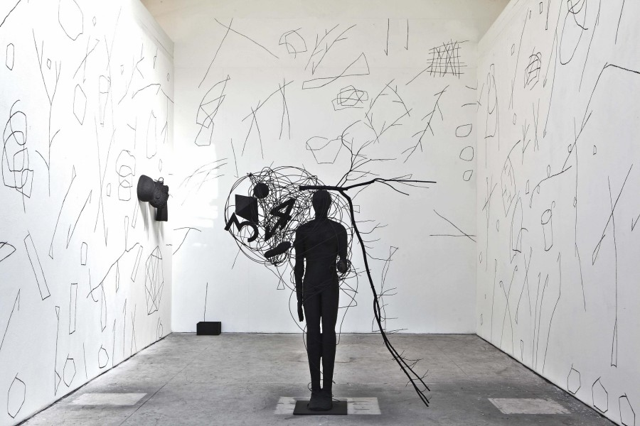 La-Biennale-di-Venezia-2015, Arte, Cinema, Venezia, Guida, Leone-d'oro, Laguna, Esposizione-Internazionale, Expo-2015, Italia